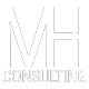 MH Consulting